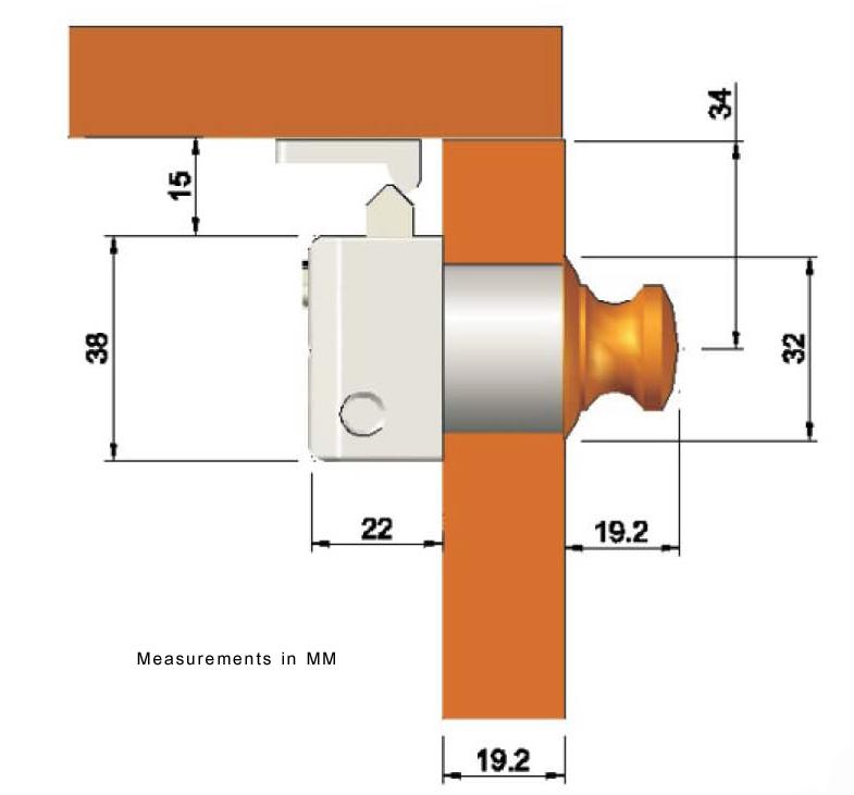Marine Cabinet Hardware Latches Cabinet Designs