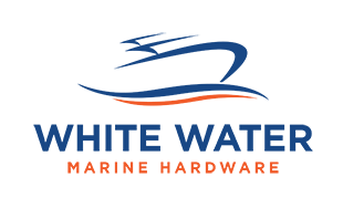 White Water Marine Hardware