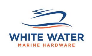 White Water Marine Hardware